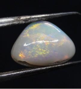 Australian Opal #14