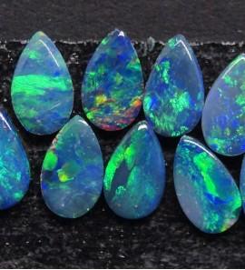 Australian Opal #22