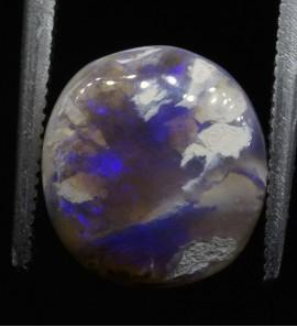 Australian Jelly Opal #38