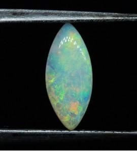 Australian Opal #6